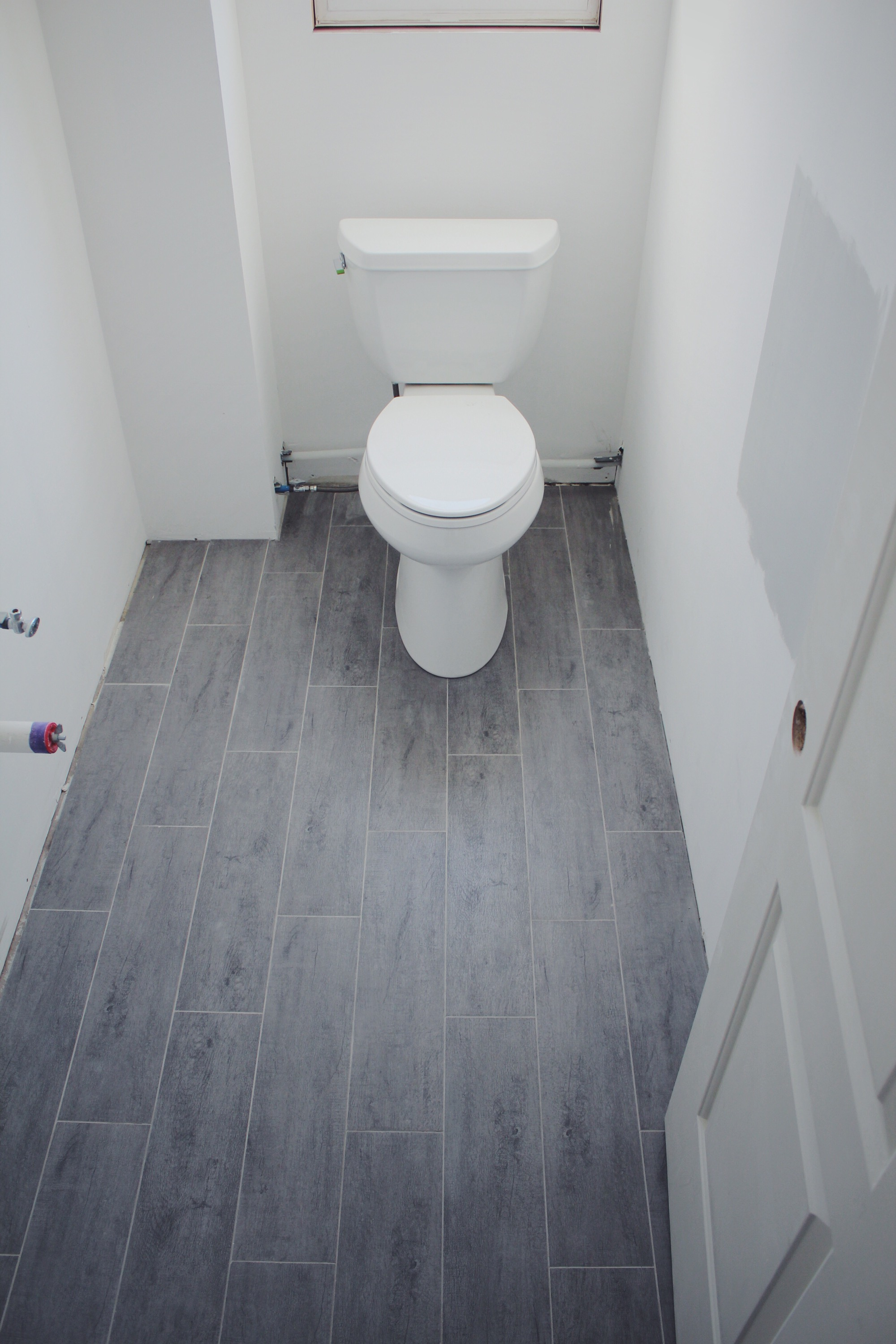 Kohler Highline Classic Toilet Installation Project Our